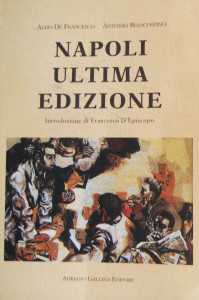 Napoli Ultima Edizione