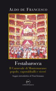Festa barocca