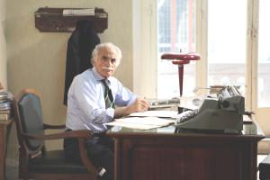 """Napoli, 08.07.13. Sul set di """"Una bella giornata"""". Regia di Maurizio Fiume. Ph. Assunta D'Urzo"""