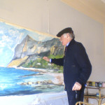 Atelier De Francesco 3