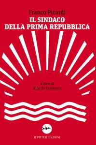 Il Sindaco della Prima Repubblica